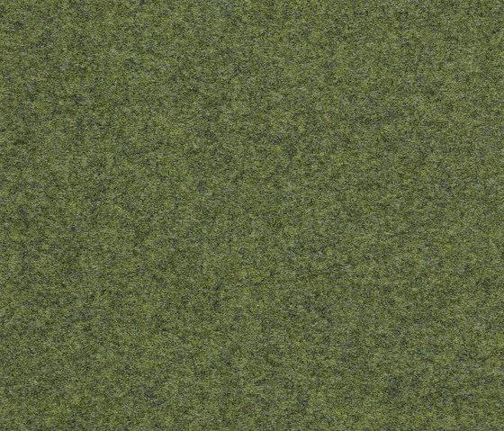 Divina MD 943 by Kvadrat | Fabrics