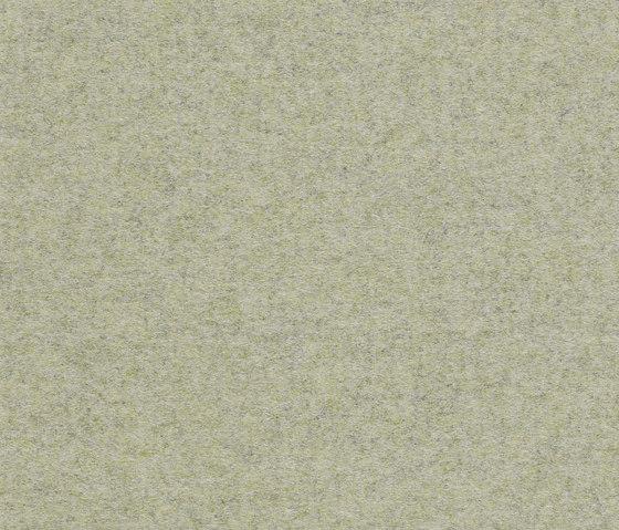 Divina MD 913 by Kvadrat | Fabrics