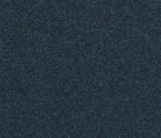 Divina MD 873 by Kvadrat | Fabrics