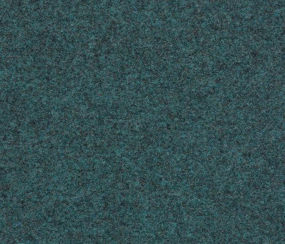 Divina MD 843 by Kvadrat | Fabrics