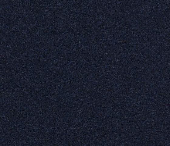 Divina MD 783 by Kvadrat | Fabrics