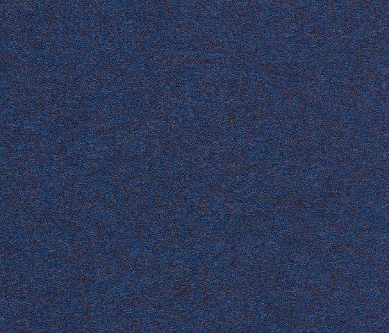 Divina MD 773 by Kvadrat | Fabrics