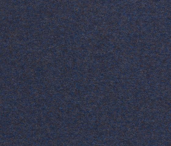 Divina MD 753 by Kvadrat | Fabrics