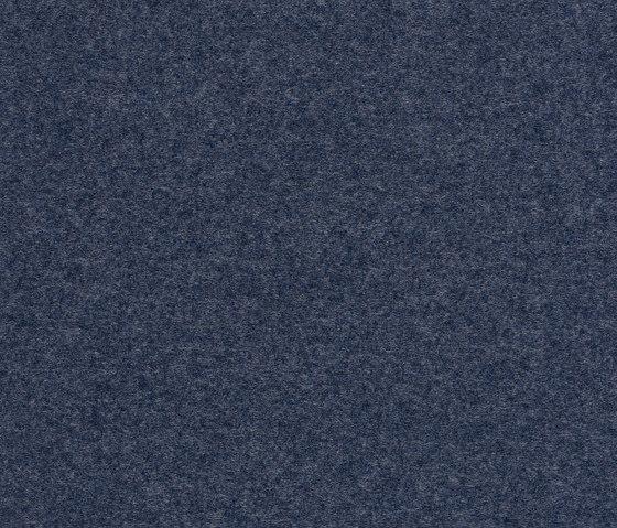 Divina MD 743 by Kvadrat | Fabrics