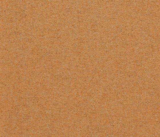 Divina MD 433 by Kvadrat | Fabrics