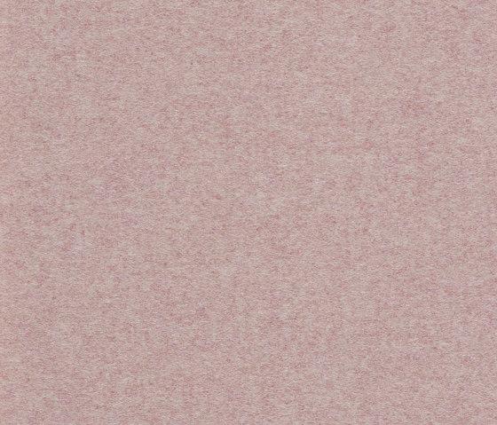 Divina MD 613 by Kvadrat | Fabrics