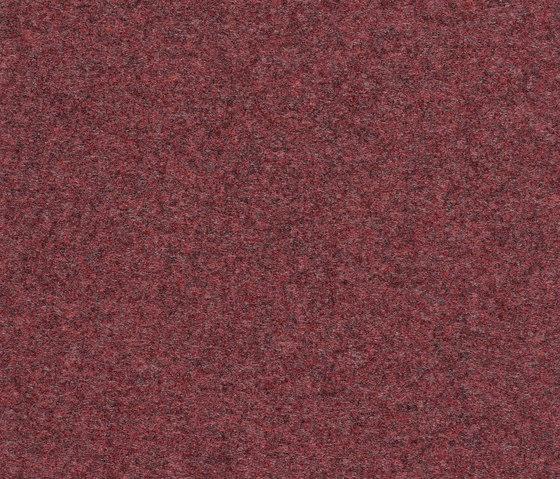 Divina MD 653 by Kvadrat   Fabrics
