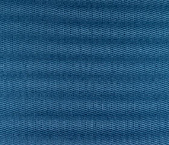 Minimal 0009 by Kvadrat | Fabrics
