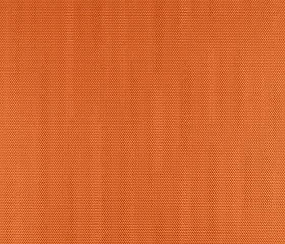 Minimal 0006 by Kvadrat | Fabrics