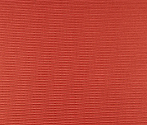 Minimal 0007 by Kvadrat | Fabrics