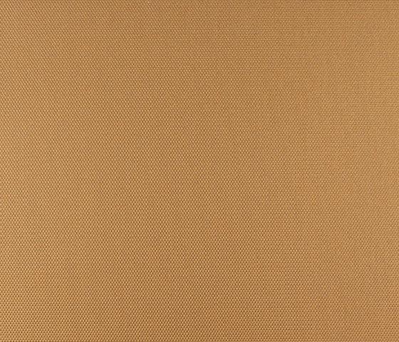 Minimal 0005 by Kvadrat | Fabrics