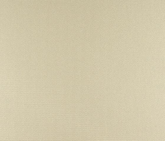 Minimal 0003 by Kvadrat | Fabrics