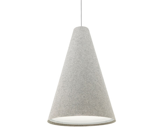 Hey-Light Size L by HEY-SIGN | General lighting