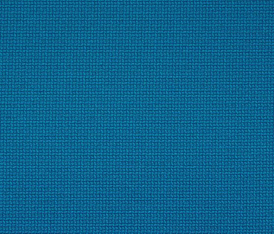 Metric 0028 by Kvadrat | Fabrics