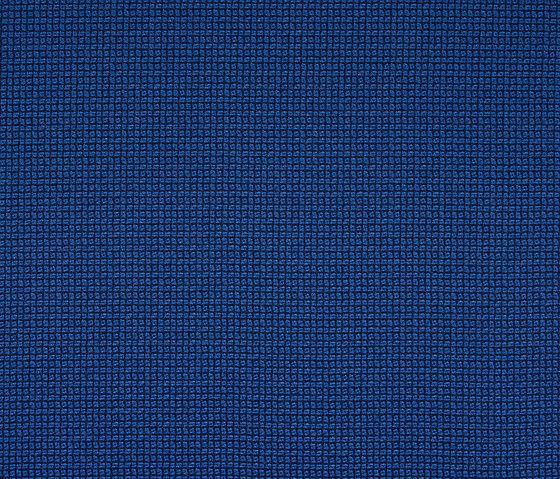 Metric 0027 by Kvadrat | Fabrics