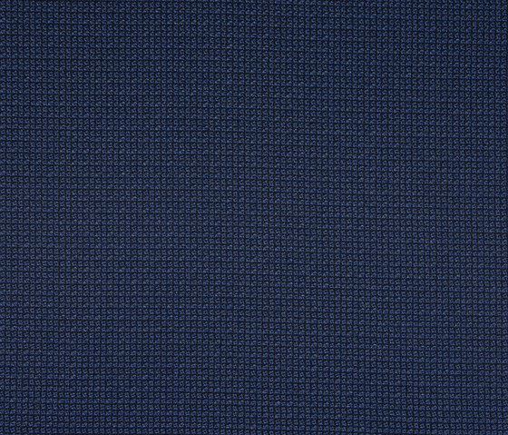 Metric 0026 by Kvadrat | Fabrics