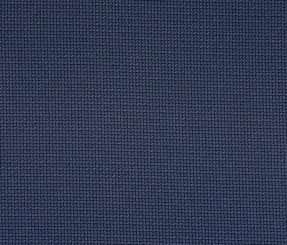 Metric 0025 by Kvadrat | Fabrics