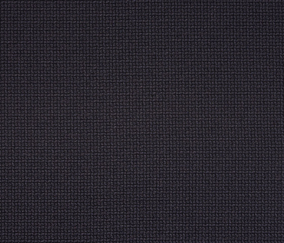 Metric 0023 by Kvadrat | Fabrics