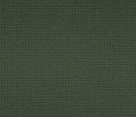 Metric 0022 by Kvadrat | Fabrics