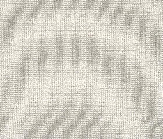 Metric 0003 by Kvadrat   Fabrics