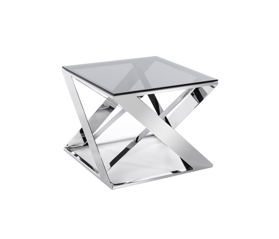 Lame Table by Forhouse | Side tables