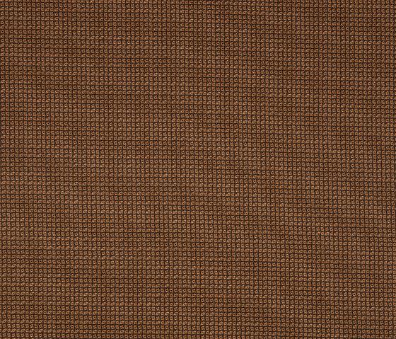 Metric 0016 by Kvadrat | Fabrics