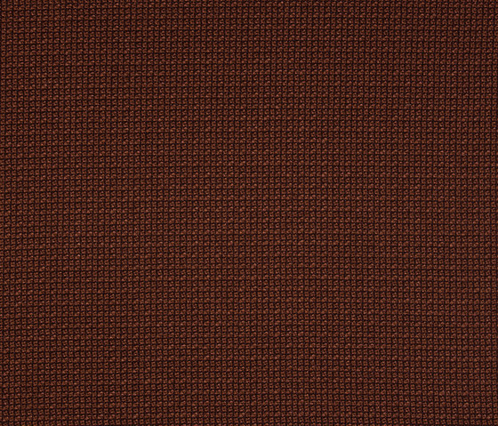Metric 0009 by Kvadrat | Fabrics