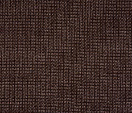 Metric 0008 by Kvadrat | Fabrics
