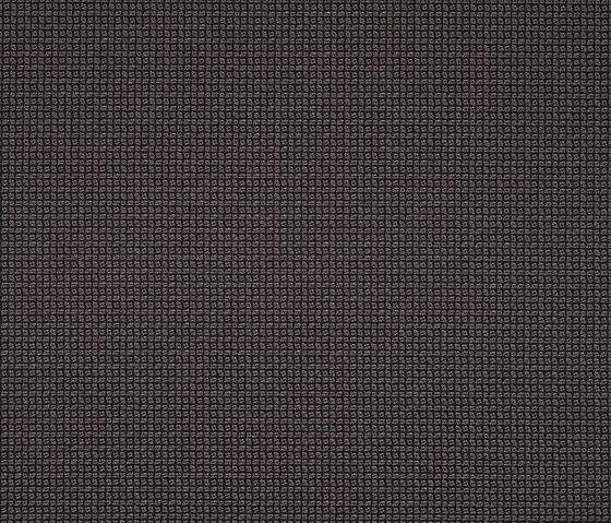 Metric 0007 by Kvadrat   Fabrics