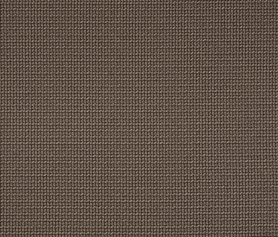 Metric 0006 by Kvadrat | Fabrics