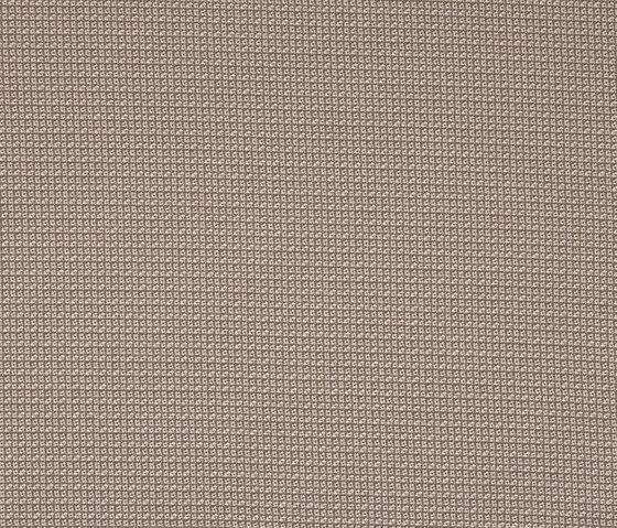 Metric 0002 by Kvadrat | Fabrics