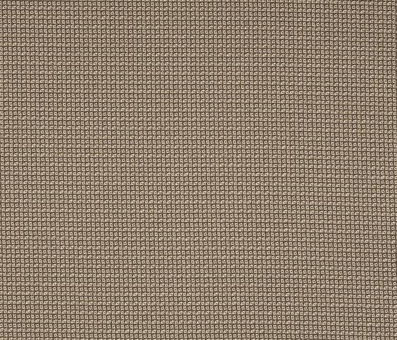 Metric 0005 de Kvadrat | Tissus