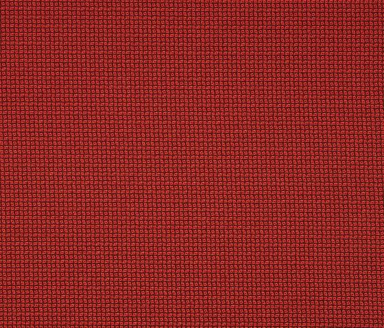Metric 0012 by Kvadrat | Fabrics