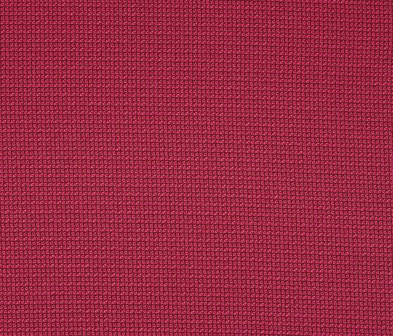 Metric 0010 by Kvadrat | Fabrics