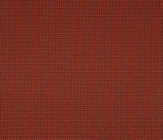 Metric 0011 by Kvadrat | Fabrics