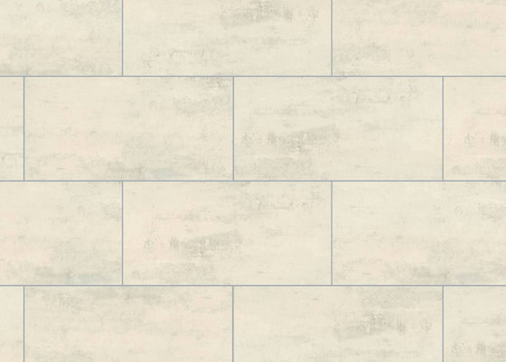 Woba Kollektion Tiles WB 0190 by Project Floors | Plastic flooring