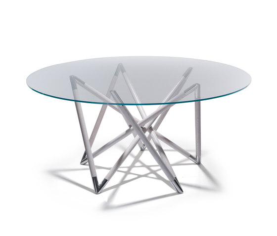 Tubam Table by Forhouse | Dining tables