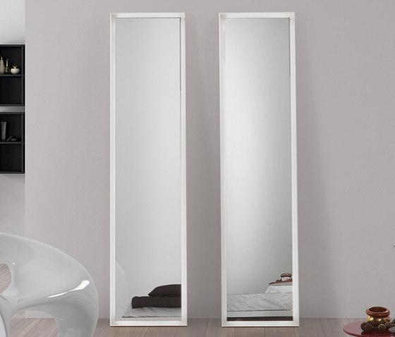 Champions by Sistema Midi | Mirrors