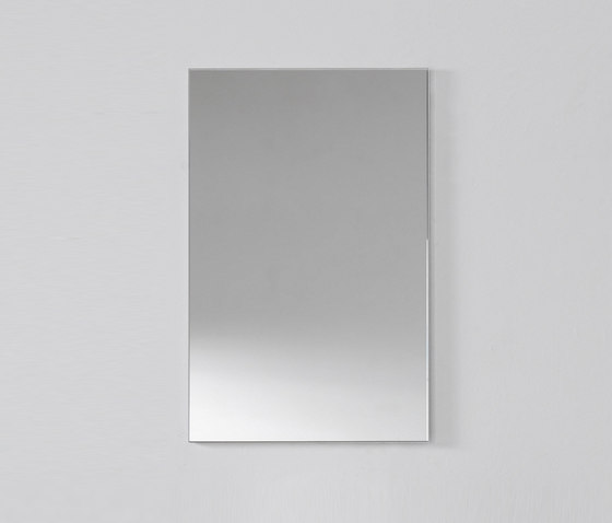 Espejos sistema midi i mirror ola mirror pla for Espejos grandes sin marco