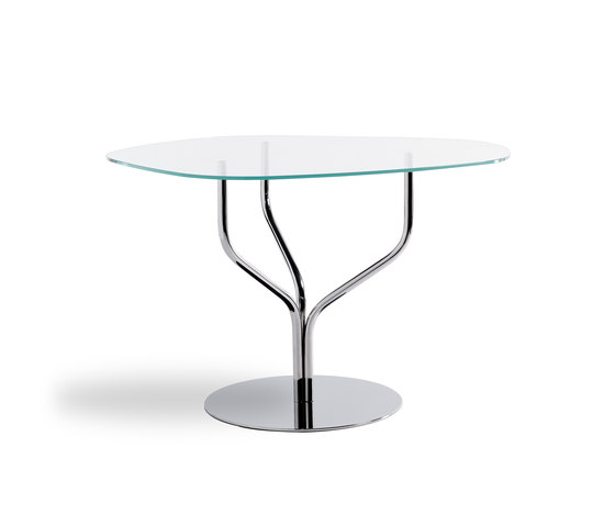 Pinus Table by Forhouse | Dining tables