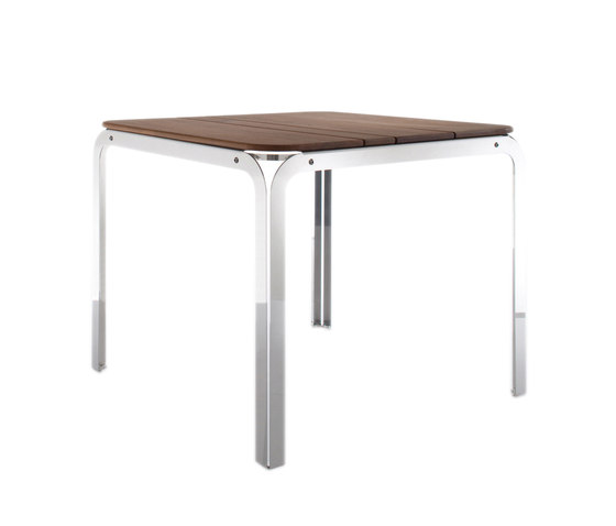 Bilbao Table by Forhouse | Dining tables