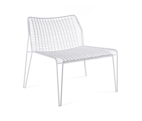 Wired Armchair by Forhouse | Garden chairs