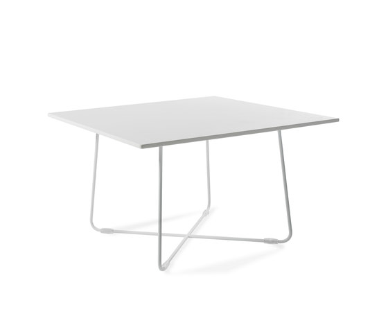 Drink Table by Forhouse | Lounge tables