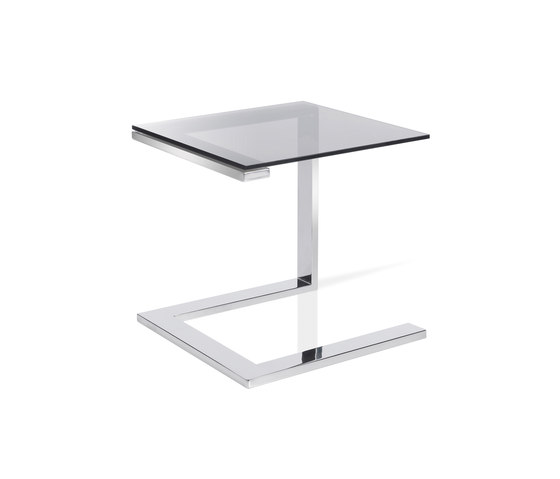 Snake little Table by Forhouse | Side tables