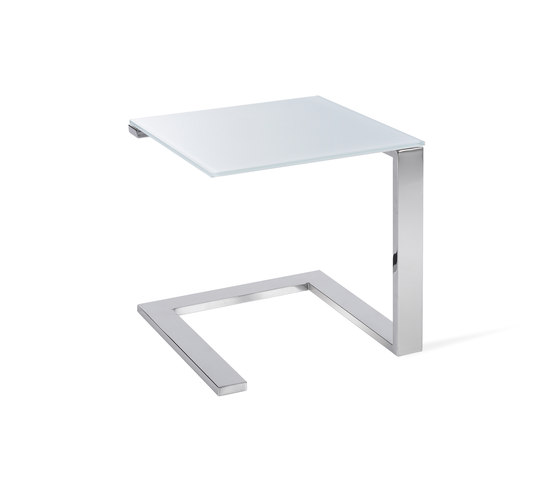 Snake little Table de Forhouse | Tables d'appoint