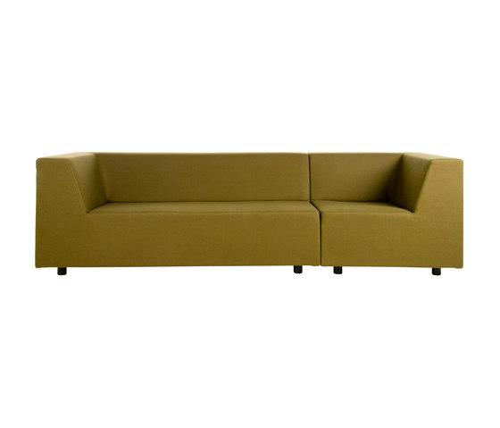 6900 Sofa by Gelderland | Lounge sofas