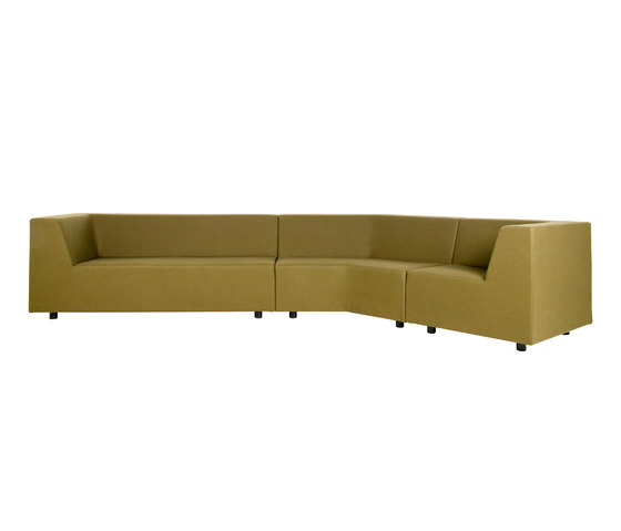 6900 Sofa by Gelderland | Lounge sofas