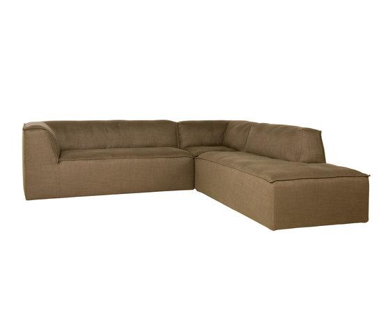6905 Sofa Corner by Gelderland | Lounge sofas