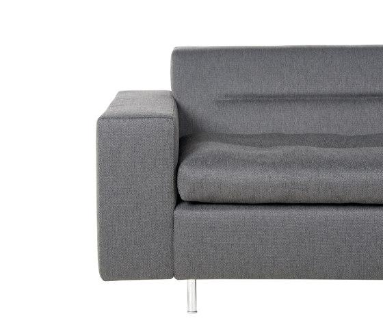 7330 Sofa Corner by Gelderland | Lounge sofas