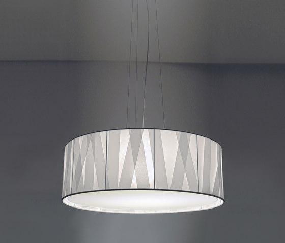 Cross Lines S-60 by Bernd Unrecht lights | General lighting